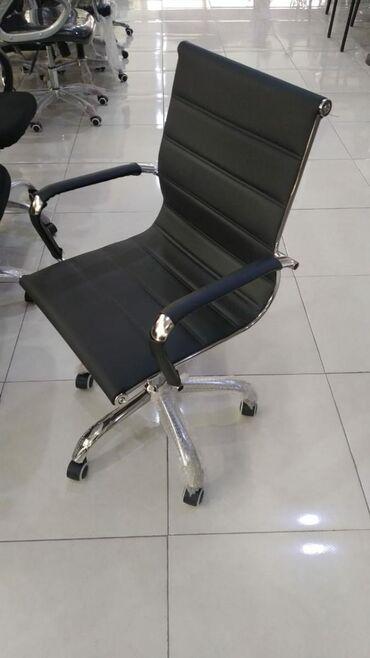 Kreslo 85m,ferqli modelde muxtelif rengde ve ölçüde ofis işci veya