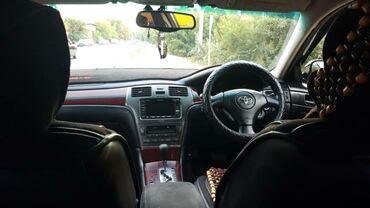 Toyota Windom 3 л. 2003 | 215000 км