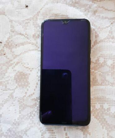 Dübəndida: İşlənmiş Xiaomi Redmi Note 8 64 GB qara