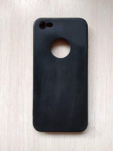 Чехлы в Кыргызстан: Чехол iphone 5-5s