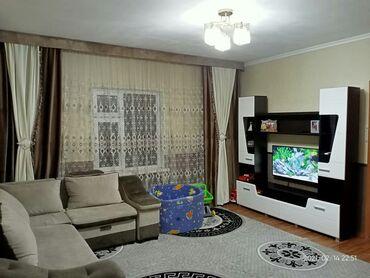 Продается дом 147 кв. м, 7 комнат, Свежий ремонт