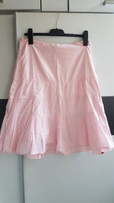 ESPRIT suknjicanova,38 veličina