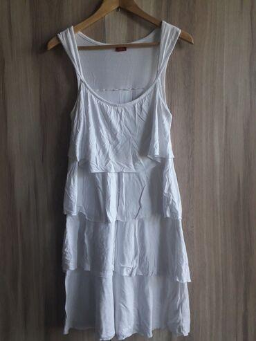 Платье Свободного кроя HM L