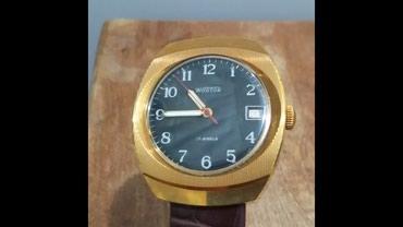 Продаю часы Восток. в Бишкек