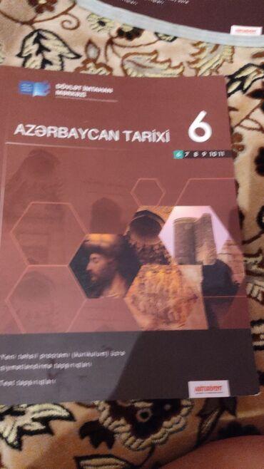 artropant kremi azerbaycan - Azərbaycan: Azerbaycan tarixi test