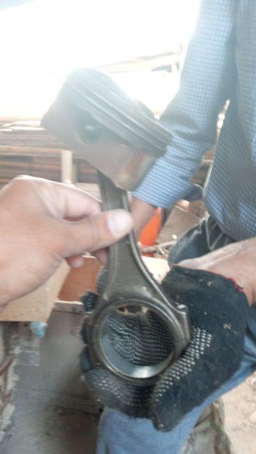 Ауди а6 с6 3.2 фси/ audi a6 c6 3.2 fsi мотор в в Лебединовка