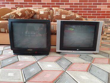 LG- 2000 Hitachi - 1500 Оригинальные телевизоры  Не Китай  Без торга