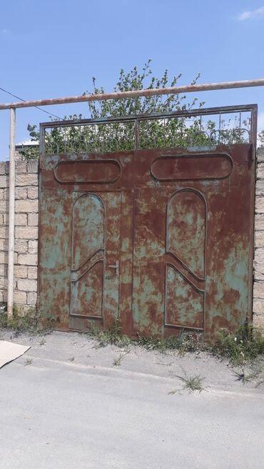 xirdalanda ev - Azərbaycan: 127 kv. m 4 otaqlı, Hovuz