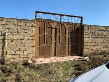sarayda torpaq satilir 2020 - Azərbaycan: 140 kv. m, 4 otaqlı, Kürsülü