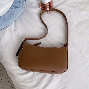 Стильные сумки, спешите приобрести