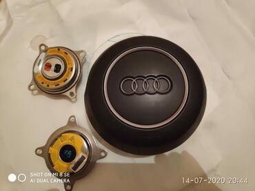 audi a1 14 tfsi - Azərbaycan: Audi A1 2010 Airbag Və Qapağı • Zbor 260 ₼ • Tək Qapağ 140 ₼