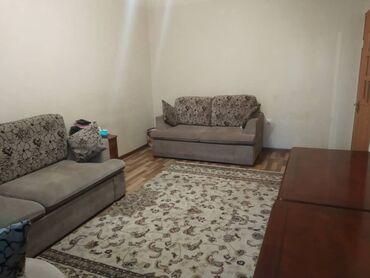 Сдается квартира: 4 комнаты, 70 кв. м, Бишкек