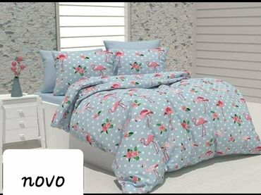 Bmw 1 серия 135i amt - Srbija: Singl pamučne posteljine komplet sadrži 1 jastucnicu 50x70 navlaka