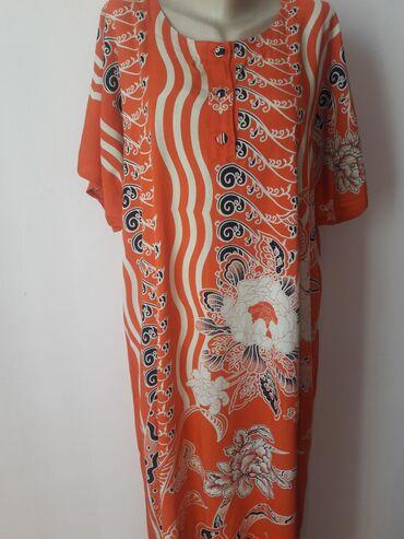 көйнөктөр в Кыргызстан: Производство: Индонезия. Натуральная ткань, отличное качество, большие