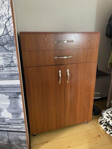 купить письменный стол в бишкеке в Кыргызстан: Мебельный гарнитур | Для дома, гостиной