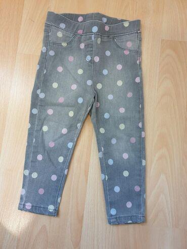 Novo! Waikiki pantalone vel 80/86