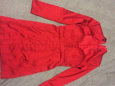 Платье Bebe новое покупала в дубай в феврале месяце так и не одевала !