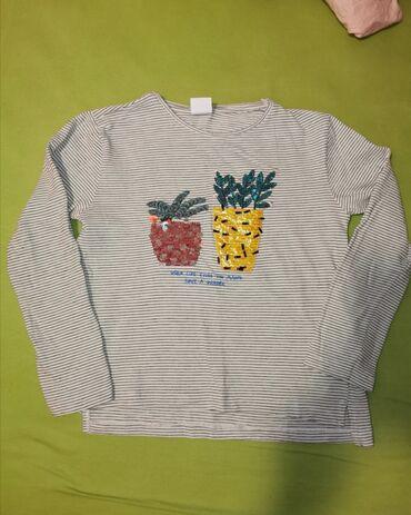 Majica Zara 134cm