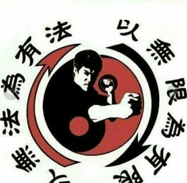 Jeet kune do   в Vovchansk