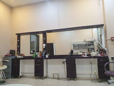 salon ucun mebel - Azərbaycan: Salon mebeli