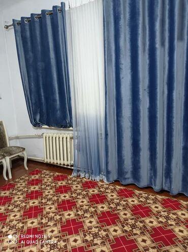 Продавец продуктового магазина - Кыргызстан: Продам Дом 45 кв. м, 2 комнаты