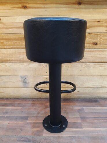 протеин цена в оше в Кыргызстан: Барный стульчик как в КФСВысота 78 см от полаДиагональ сидушки 37