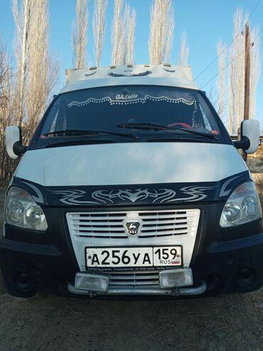 сварка бу в Кыргызстан: Грузовики