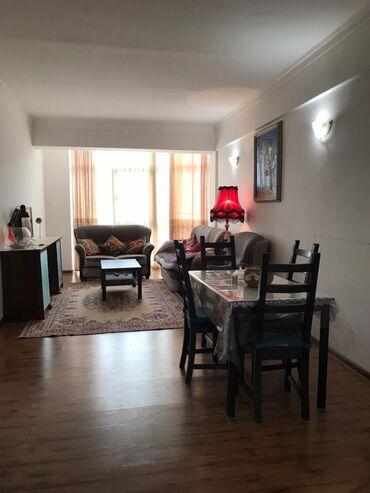 Квартира, Costa Brava ЦО Аврора, Бостери, Детская площадка, Парковка, стоянка, Охраняемая территория