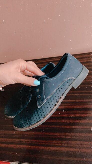 Mona kozne cipelice plus poklon gratis torba DocaPreudobne