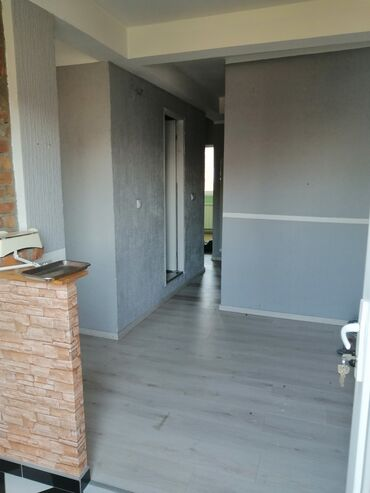 Apartment for rent: 2 sobe, 50 kv. m sq. m., Beograd