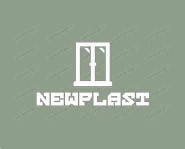 ---NewPlast---В РАССРОЧКУ--- в Душанбе