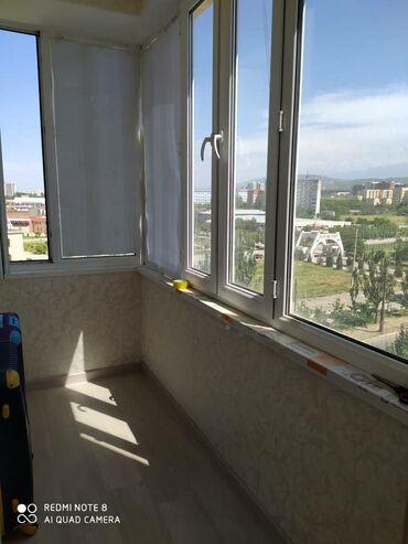 Квартиры - Кок-Ой: Снему квартиру в южные микр 2-ком 12 000т до 14 000 т сом