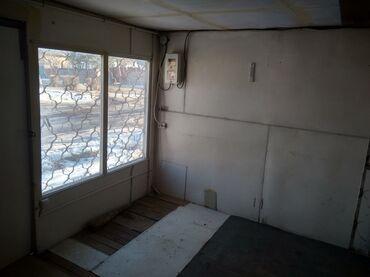 недвижимость в киргизии в Кыргызстан: Продаётся павильон. Город Орловка