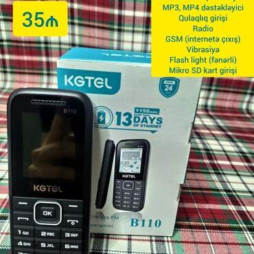 ZTE - Azərbaycan: Rahat gözəl dözümlü telefon