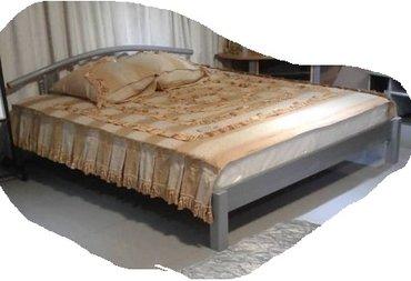 декоративная наволочка 30х30 в Кыргызстан: Покрывало для кровати на 180 см+две наволочки 70 см х 70 см-б/у
