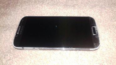 Galaxy s4 бу - Кыргызстан: Б/у Samsung Galaxy S4 16 ГБ