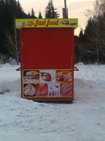 Срочно продается под любой бизнес! в Бишкек