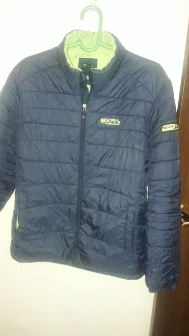 Корейские куртки в Бишкек
