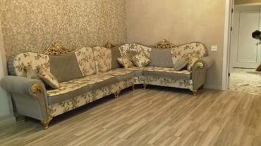 Нур Бай мебель в Бишкек
