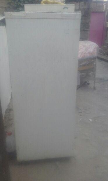 afcarka balalari satilir - Azərbaycan: İşlənmiş Bir kameralı ağ soyuducu