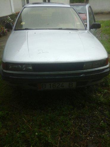 Mitsubishi Lancer 1989 в Ош