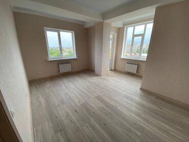 Элитка, 2 комнаты, 58 кв. м Теплый пол, Бронированные двери, Видеонаблюдение
