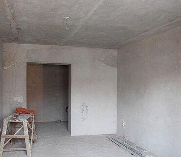 pencere - Azərbaycan: Mənzil satılır: 4 otaqlı, 140 kv. m
