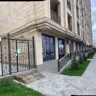 Продается квартира: 3 комнаты, 123 кв. м