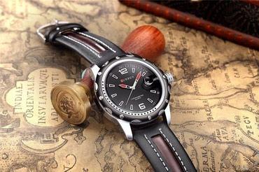 curren 8158 в Кыргызстан: Мужские Наручные часы Curren