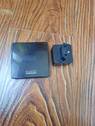 Мобильный wi-fi роутер в отличном состоянии