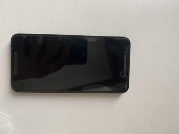 Google Nexus - Azərbaycan: Nexus telefon satilir islek veziyyetdedi normal isleyir gundelik