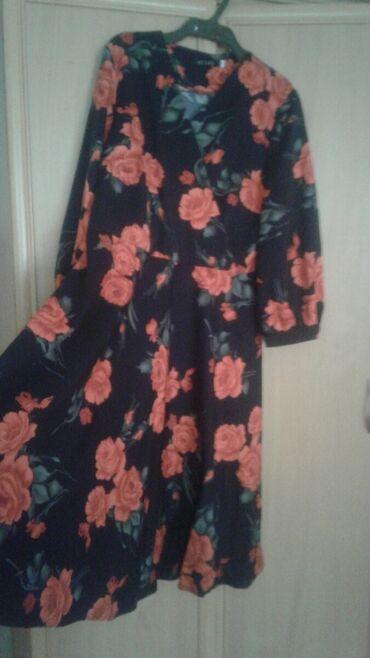Личные вещи - Манас: Платье очень стильное яркое дерзкое намного ярче чем на фото одела на