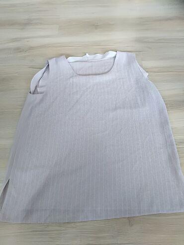 Majica i bluza Vel 54