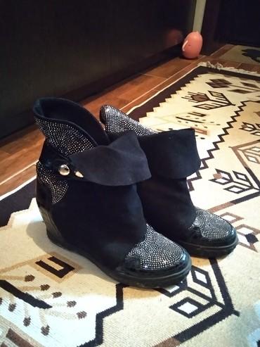sumka ot dior в Кыргызстан: Продаю обувь 800 разм 37,джинсы новый для беременных разм 28 отдам за